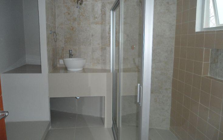 Foto de casa en venta en, ánimas marqueza, xalapa, veracruz, 1297661 no 17