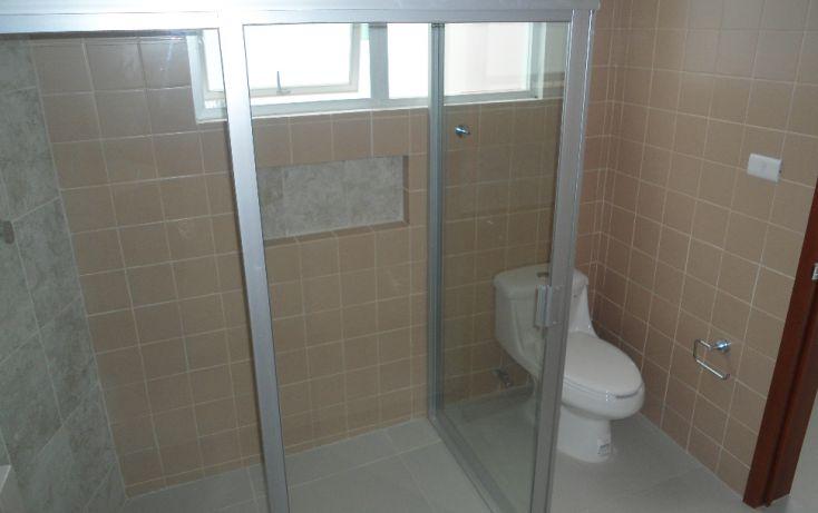 Foto de casa en venta en, ánimas marqueza, xalapa, veracruz, 1297661 no 18