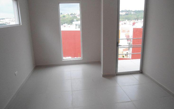 Foto de casa en venta en, ánimas marqueza, xalapa, veracruz, 1297661 no 19