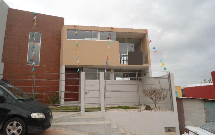 Foto de casa en venta en, ánimas marqueza, xalapa, veracruz, 1297661 no 20