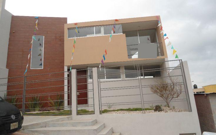 Foto de casa en venta en, ánimas marqueza, xalapa, veracruz, 1297661 no 21