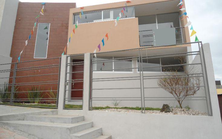 Foto de casa en venta en, ánimas marqueza, xalapa, veracruz, 1297661 no 22