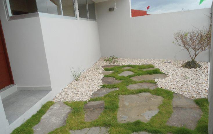 Foto de casa en venta en, ánimas marqueza, xalapa, veracruz, 1297661 no 23