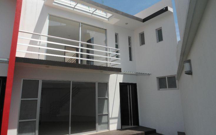 Foto de casa en venta en, ánimas marqueza, xalapa, veracruz, 1721542 no 01