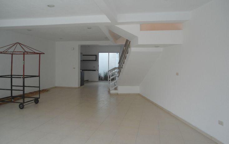 Foto de casa en venta en, ánimas marqueza, xalapa, veracruz, 1721542 no 02