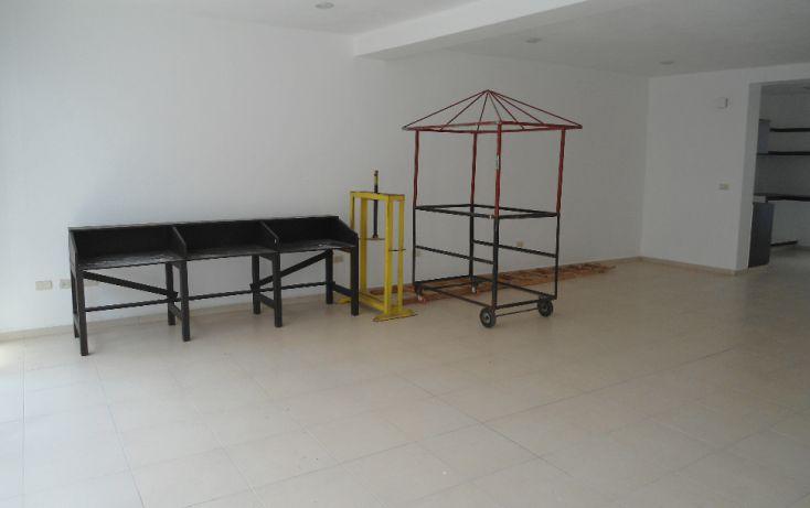 Foto de casa en venta en, ánimas marqueza, xalapa, veracruz, 1721542 no 03
