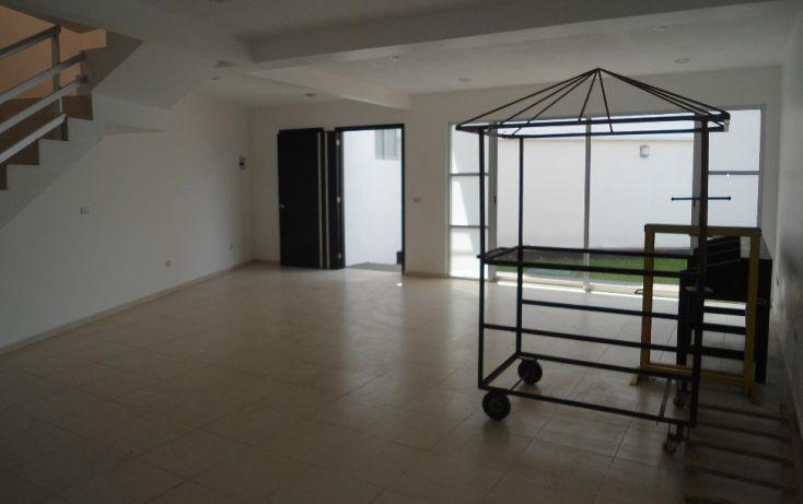 Foto de casa en venta en, ánimas marqueza, xalapa, veracruz, 1721542 no 04