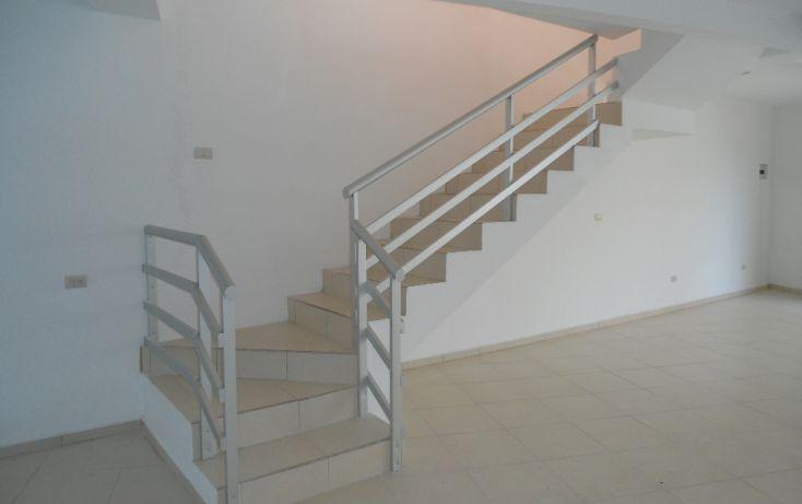 Foto de casa en venta en, ánimas marqueza, xalapa, veracruz, 1721542 no 05
