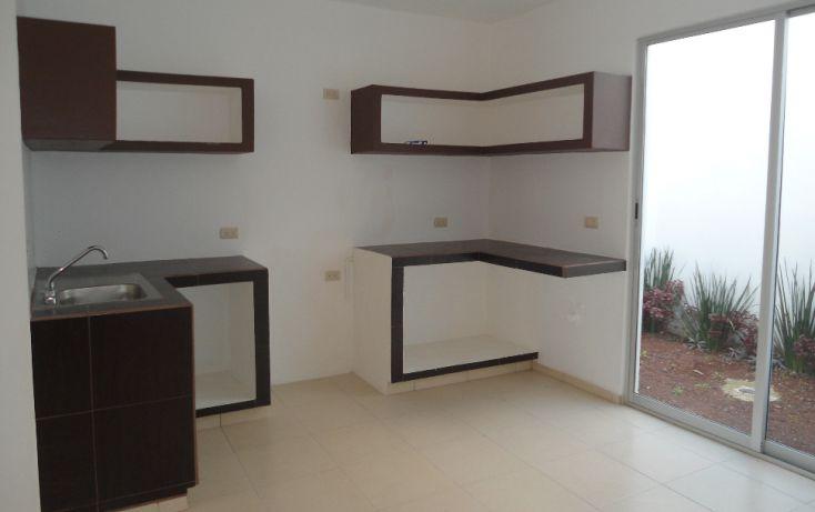 Foto de casa en venta en, ánimas marqueza, xalapa, veracruz, 1721542 no 06