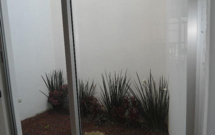 Foto de casa en venta en, ánimas marqueza, xalapa, veracruz, 1721542 no 07