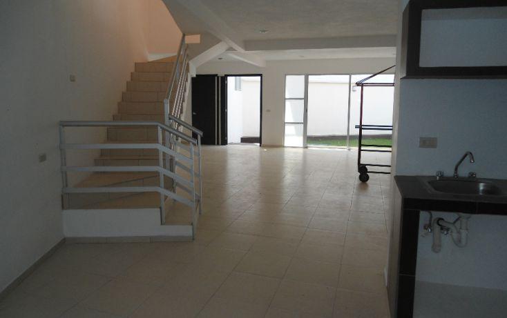 Foto de casa en venta en, ánimas marqueza, xalapa, veracruz, 1721542 no 08