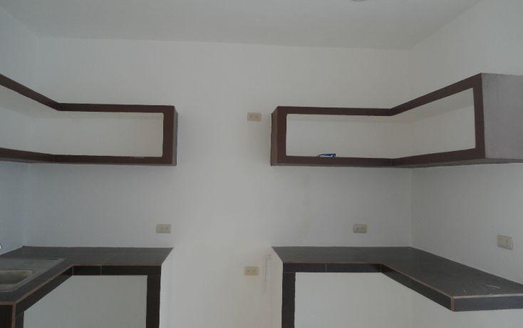 Foto de casa en venta en, ánimas marqueza, xalapa, veracruz, 1721542 no 09