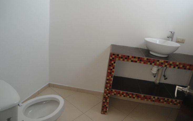 Foto de casa en venta en, ánimas marqueza, xalapa, veracruz, 1721542 no 11