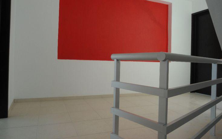 Foto de casa en venta en, ánimas marqueza, xalapa, veracruz, 1721542 no 12