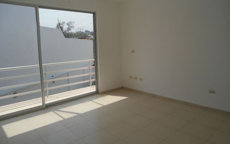 Foto de casa en venta en, ánimas marqueza, xalapa, veracruz, 1721542 no 13