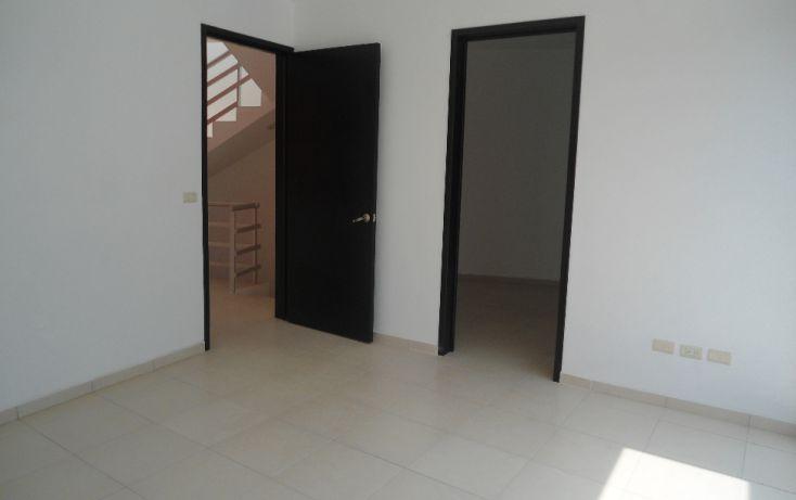 Foto de casa en venta en, ánimas marqueza, xalapa, veracruz, 1721542 no 14