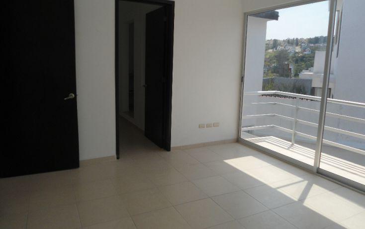 Foto de casa en venta en, ánimas marqueza, xalapa, veracruz, 1721542 no 15