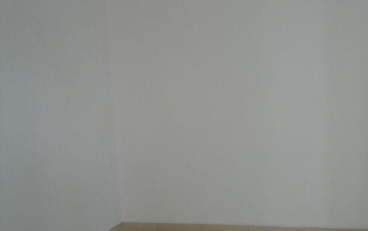 Foto de casa en venta en, ánimas marqueza, xalapa, veracruz, 1721542 no 16