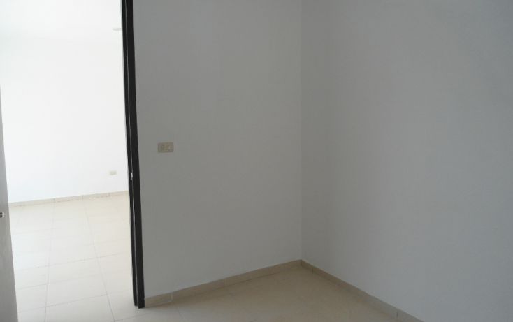 Foto de casa en venta en, ánimas marqueza, xalapa, veracruz, 1721542 no 17