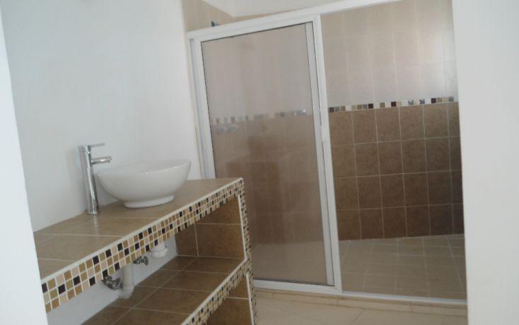 Foto de casa en venta en, ánimas marqueza, xalapa, veracruz, 1721542 no 18