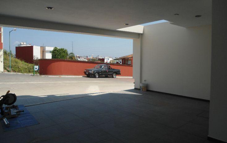 Foto de casa en venta en, ánimas marqueza, xalapa, veracruz, 1722830 no 02