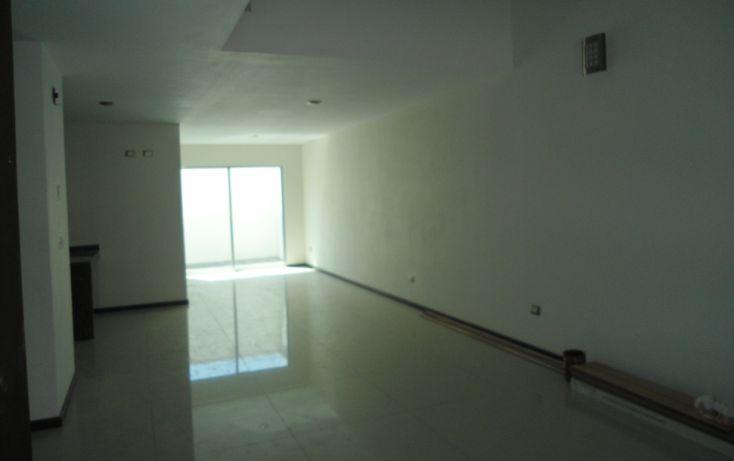 Foto de casa en venta en, ánimas marqueza, xalapa, veracruz, 1722830 no 03