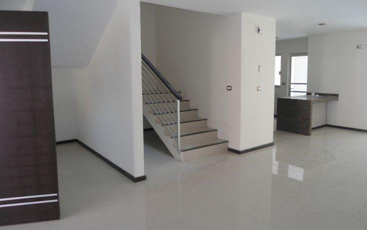 Foto de casa en venta en, ánimas marqueza, xalapa, veracruz, 1722830 no 04
