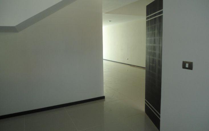 Foto de casa en venta en, ánimas marqueza, xalapa, veracruz, 1722830 no 05