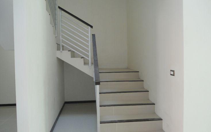 Foto de casa en venta en, ánimas marqueza, xalapa, veracruz, 1722830 no 06