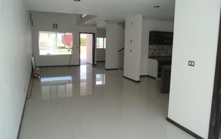 Foto de casa en venta en, ánimas marqueza, xalapa, veracruz, 1722830 no 08
