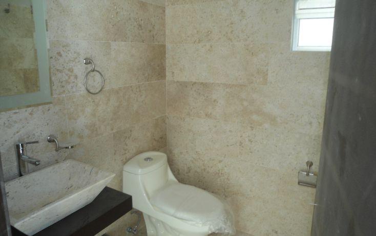 Foto de casa en venta en, ánimas marqueza, xalapa, veracruz, 1722830 no 09