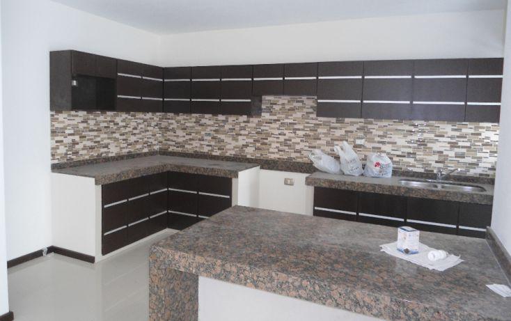 Foto de casa en venta en, ánimas marqueza, xalapa, veracruz, 1722830 no 10