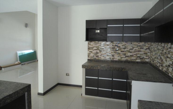 Foto de casa en venta en, ánimas marqueza, xalapa, veracruz, 1722830 no 11