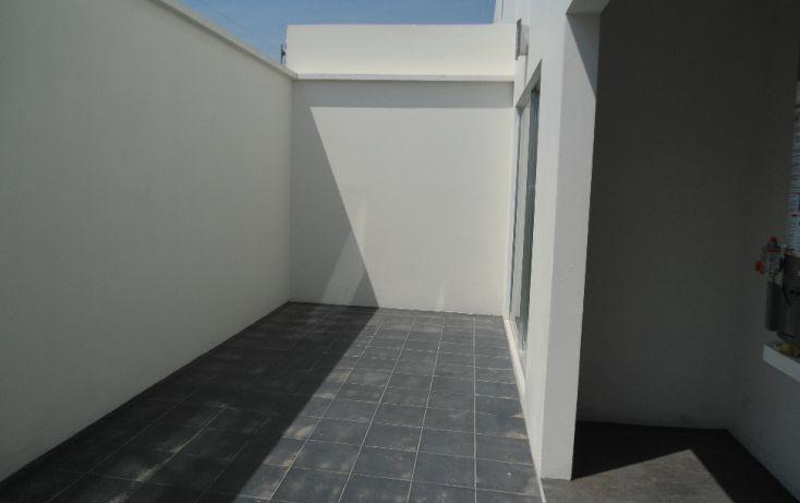 Foto de casa en venta en, ánimas marqueza, xalapa, veracruz, 1722830 no 13