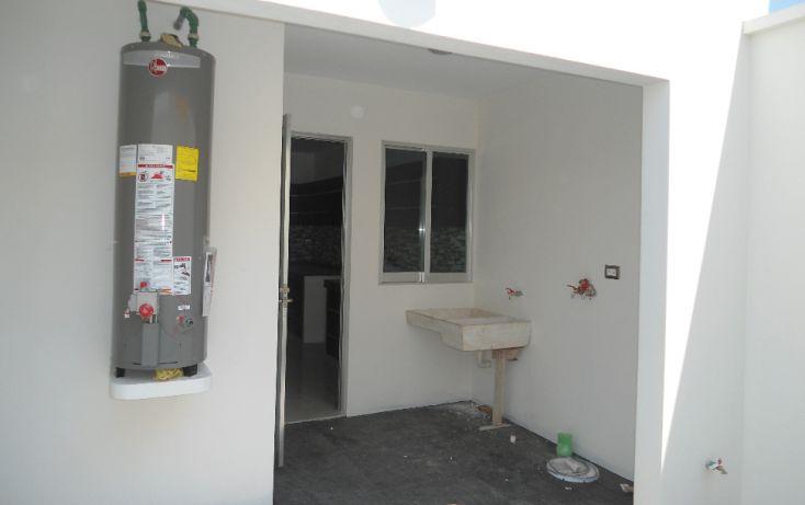 Foto de casa en venta en, ánimas marqueza, xalapa, veracruz, 1722830 no 14