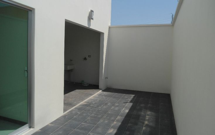 Foto de casa en venta en, ánimas marqueza, xalapa, veracruz, 1722830 no 15