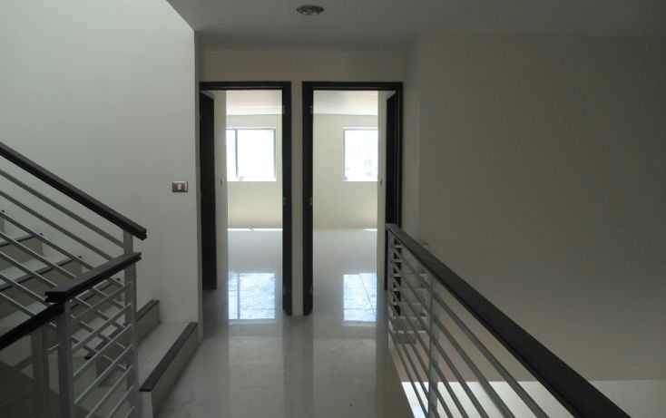 Foto de casa en venta en, ánimas marqueza, xalapa, veracruz, 1722830 no 17