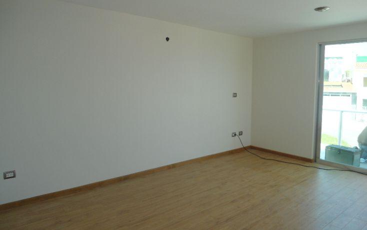 Foto de casa en venta en, ánimas marqueza, xalapa, veracruz, 1722830 no 18