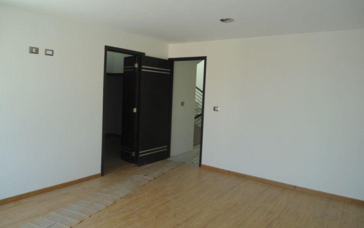 Foto de casa en venta en, ánimas marqueza, xalapa, veracruz, 1722830 no 19