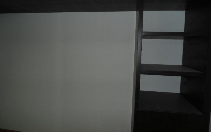 Foto de casa en venta en, ánimas marqueza, xalapa, veracruz, 1722830 no 20