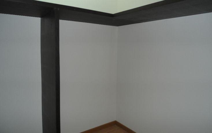 Foto de casa en venta en, ánimas marqueza, xalapa, veracruz, 1722830 no 21