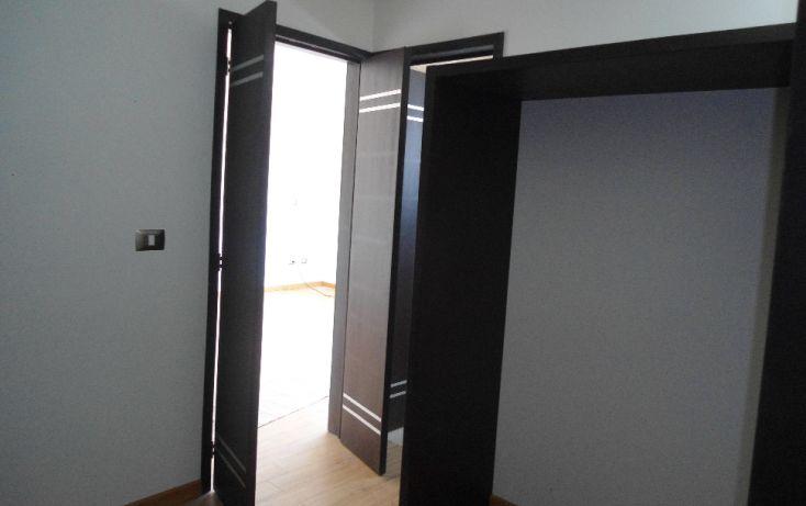 Foto de casa en venta en, ánimas marqueza, xalapa, veracruz, 1722830 no 22