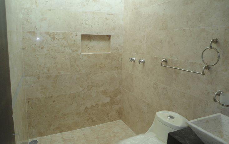 Foto de casa en venta en, ánimas marqueza, xalapa, veracruz, 1722830 no 24