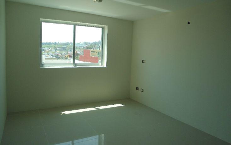 Foto de casa en venta en, ánimas marqueza, xalapa, veracruz, 1722830 no 25