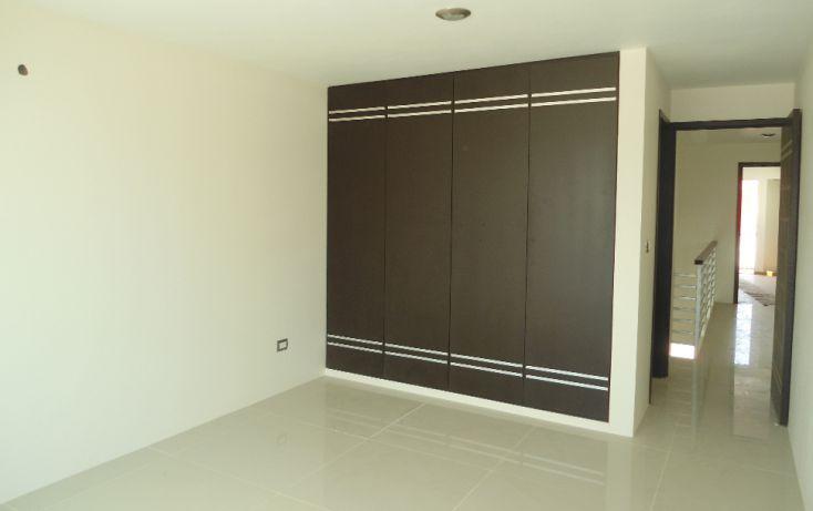 Foto de casa en venta en, ánimas marqueza, xalapa, veracruz, 1722830 no 26