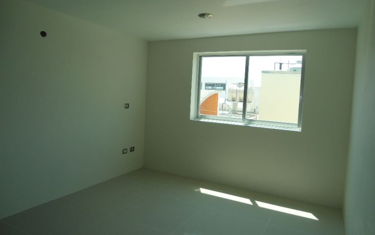 Foto de casa en venta en, ánimas marqueza, xalapa, veracruz, 1722830 no 29