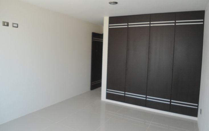 Foto de casa en venta en, ánimas marqueza, xalapa, veracruz, 1722830 no 31