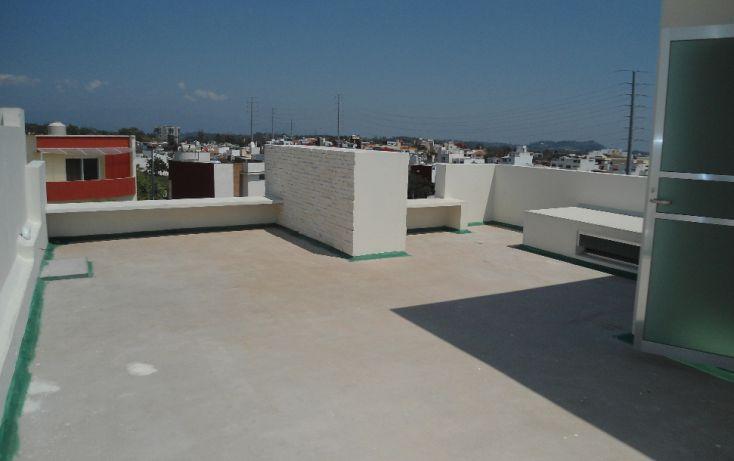 Foto de casa en venta en, ánimas marqueza, xalapa, veracruz, 1722830 no 34