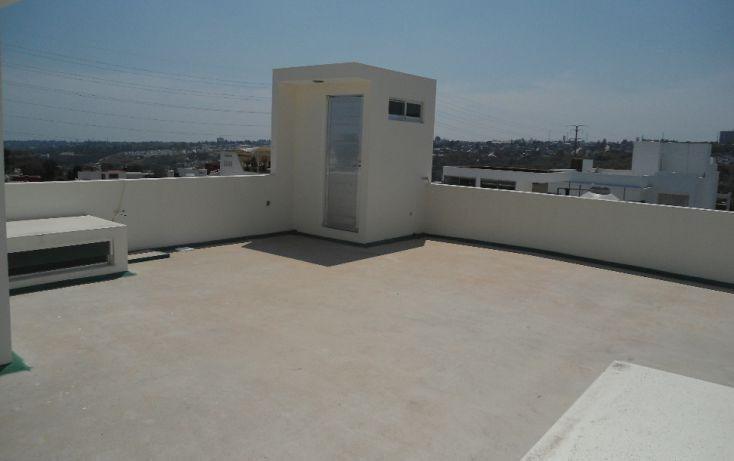Foto de casa en venta en, ánimas marqueza, xalapa, veracruz, 1722830 no 35