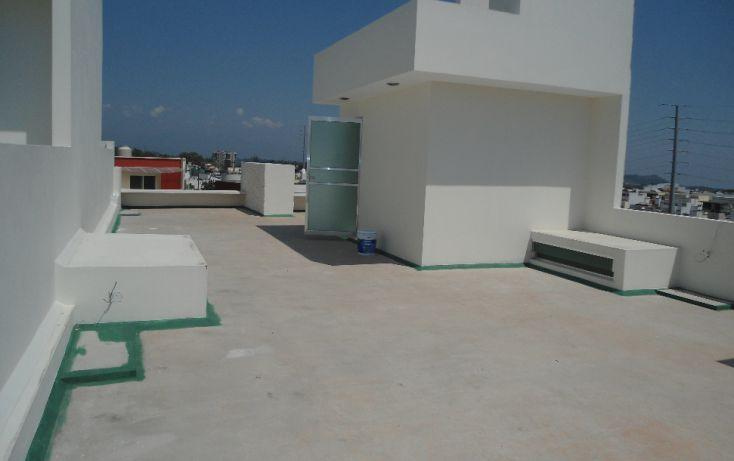 Foto de casa en venta en, ánimas marqueza, xalapa, veracruz, 1722830 no 36